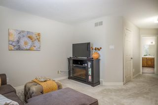 Photo 21: 14 CAMROSE Court in London: South B Residential for sale (South)  : MLS®# 40174073