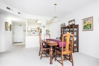 Photo 5: 406 2680 Portage Avenue in Winnipeg: Woodhaven Condominium for sale (5F)  : MLS®# 202013902