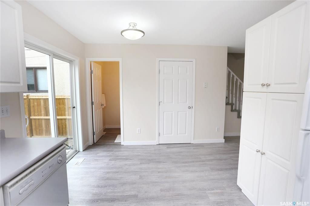 Photo 13: Photos: 131B 113th Street West in Saskatoon: Sutherland Residential for sale : MLS®# SK778904