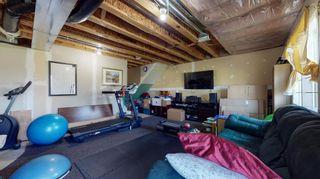 Photo 21: 213 Taracove Place NE in Calgary: Taradale Row/Townhouse for sale : MLS®# A1117332