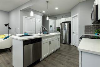 Photo 10:  in Edmonton: Zone 55 House Half Duplex for sale : MLS®# E4241877