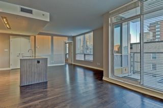 Photo 23: 505 626 14 Avenue SW in Calgary: Beltline Apartment for sale : MLS®# A1060874