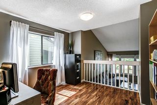 Photo 8: 11782 N WILDWOOD Crescent in Pitt Meadows: South Meadows House for sale : MLS®# R2065403