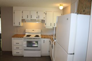 Photo 22: 317 53319 Range Road 31: Rural Parkland County House for sale : MLS®# E4210653