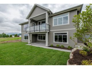 """Photo 16: 3885 LATIMER Street in Abbotsford: Abbotsford East House for sale in """"Creekstone"""" : MLS®# R2088487"""