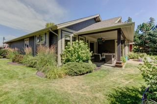 Photo 41: 512 Longspoon Bay, in Vernon: House for sale : MLS®# 10213531