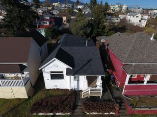 Photo 18: 34 Irwin St in : Na South Nanaimo House for sale (Nanaimo)  : MLS®# 870644