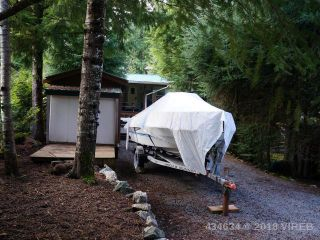 Photo 20: 44 BLUE JAY Trail in LAKE COWICHAN: Z3 Lake Cowichan Manufactured/Mobile for sale (Zone 3 - Duncan)  : MLS®# 434634