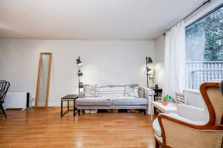 """Photo 15: 207 1345 COMOX Street in Vancouver: West End VW Condo for sale in """"TIFFANY COURT"""" (Vancouver West)  : MLS®# R2552036"""
