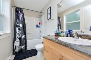 Photo 16: 796 Braveheart Lane in : Co Triangle House for sale (Colwood)  : MLS®# 869914