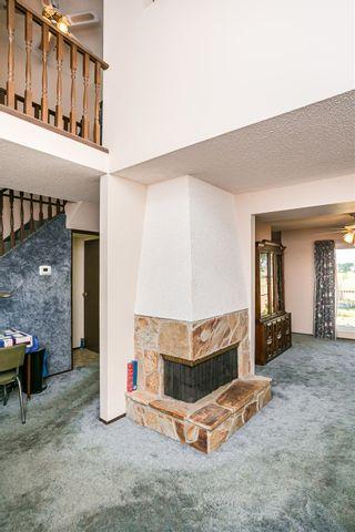 Photo 7: 20 2020 105 Street in Edmonton: Zone 16 Townhouse for sale : MLS®# E4254699