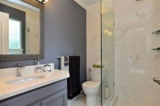 "Photo 11: 12581 24 Avenue in Surrey: Crescent Bch Ocean Pk. House for sale in ""Ocean Park"" (South Surrey White Rock)  : MLS®# R2254441"