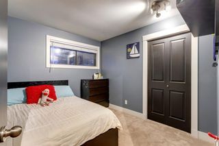 Photo 28: 24 MCKERRELL Crescent SE in Calgary: McKenzie Lake Detached for sale : MLS®# A1092073
