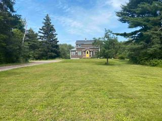 Photo 3: 5281 Highway 4 in Alma: 108-Rural Pictou County Residential for sale (Northern Region)  : MLS®# 202118898