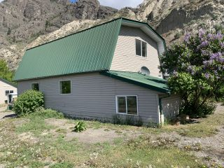Photo 19: 3987/3991 Shuswap Road E. in Kamloops: South Thompson Valley House for sale : MLS®# 162104