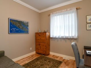 Photo 19: 2671 Vancouver Pl in CAMPBELL RIVER: CR Willow Point House for sale (Campbell River)  : MLS®# 823202