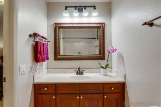 Photo 16: LA JOLLA Condo for sale : 1 bedrooms : 3161 Via Alicante #136