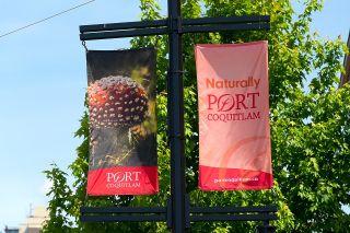 Photo 25: 305 2381 BURY Avenue in Port Coquitlam: Central Pt Coquitlam Condo for sale : MLS®# R2617406