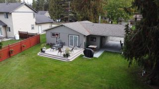 Photo 39: 710 Hemlock Crescent, S in Sicamous: House for sale : MLS®# 10240981