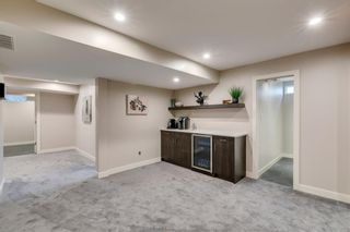 Photo 29: 832 Willingdon Boulevard SE in Calgary: Willow Park Detached for sale : MLS®# A1118777