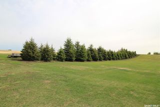 Photo 31: Parcel A Rural Address in North Battleford: Residential for sale (North Battleford Rm No. 437)  : MLS®# SK840923