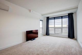 Photo 6: 2002 8880 Horton Road SW in Calgary: Haysboro Apartment for sale : MLS®# A1148314