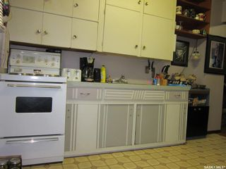 Photo 5: 101 6th Avenue East in Nipawin: Residential for sale : MLS®# SK867859
