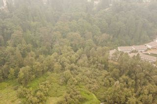Photo 9: 34344 HAZELWOOD Avenue in Abbotsford: Central Abbotsford Land Commercial for sale : MLS®# C8040032