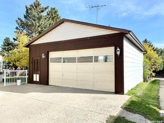 Photo 2: 116 Wright Crescent in Biggar: Residential for sale : MLS®# SK871376