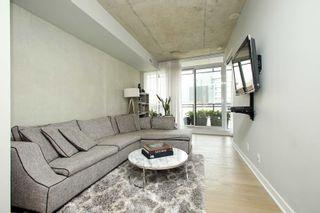 Photo 7: 302 318 E King Street in Toronto: Moss Park Condo for sale (Toronto C08)  : MLS®# C5284420