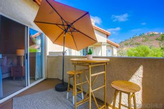 Photo 38: SCRIPPS RANCH Condo for sale : 2 bedrooms : 11255 Affinity Ct #100 in San Diego