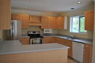 Photo 9: 1633 HIGHWAY 99 Highway: Pemberton House for sale : MLS®# V1136882