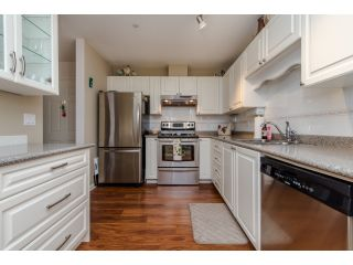 """Photo 5: 202 2963 NELSON Place in Abbotsford: Central Abbotsford Condo for sale in """"Bramblewoods"""" : MLS®# R2071710"""