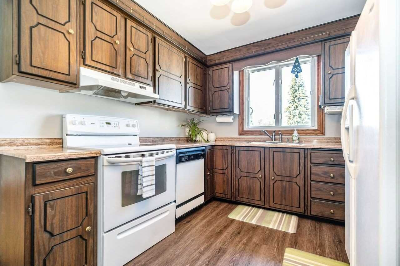 Photo 24: Photos: 26 East Lawn Street in Oshawa: Donevan House (Bungalow) for sale : MLS®# E4818284