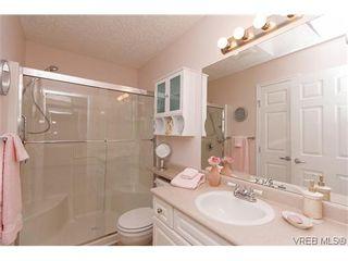 Photo 12: 97 7570 Tetayut Rd in SAANICHTON: CS Hawthorne Manufactured Home for sale (Central Saanich)  : MLS®# 636903