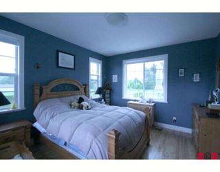 Photo 9: 6438 SUMAS PRAIRIE Road in Sardis: Greendale Chilliwack House for sale : MLS®# H2803514