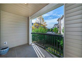 "Photo 19: 224 8915 202 Street in Langley: Walnut Grove Condo for sale in ""HAWTHORNE"" : MLS®# R2215126"
