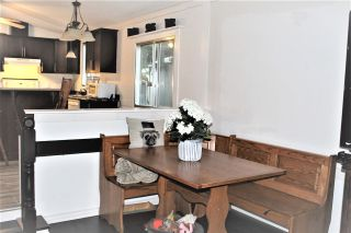 """Photo 2: 77 145 KING EDWARD Street in Coquitlam: Maillardville Manufactured Home for sale in """"MILL CREEK VILLAGE"""" : MLS®# R2429842"""