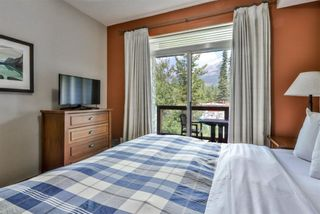 Photo 15: 220 170 Kananaskis Way: Canmore Apartment for sale : MLS®# A1047464