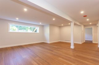 Photo 30: 9537 MANZER Street in Mission: Mission BC House for sale : MLS®# R2552296