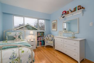 Photo 26: 2090 E 23RD AVENUE in Vancouver: Victoria VE House for sale (Vancouver East)  : MLS®# R2252001