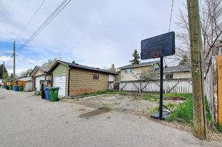 Photo 49: 5760 Maidstone Crescent NE in Calgary: Marlborough Park Detached for sale : MLS®# A1107556