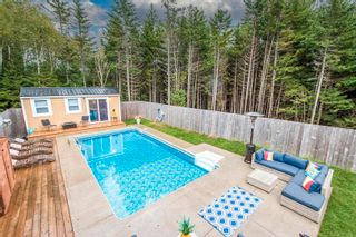 Photo 23: 9 Norwood Court in Porters Lake: 31-Lawrencetown, Lake Echo, Porters Lake Residential for sale (Halifax-Dartmouth)  : MLS®# 202124894