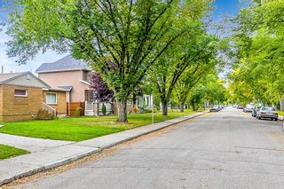 Photo 9: 2609 4 Avenue NW in Calgary: West Hillhurst Detached for sale : MLS®# A1149902