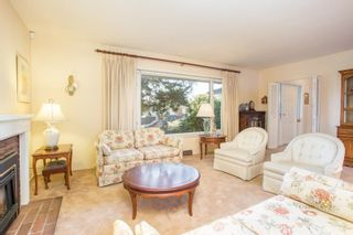 Photo 6: 927 SECOND Street in New Westminster: GlenBrooke North House for sale : MLS®# R2617666
