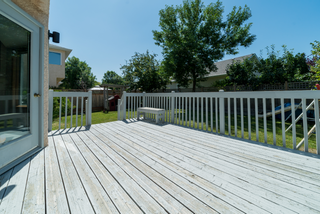 Photo 50: 258 Sheffield Road | Whyte Ridge Winnipeg