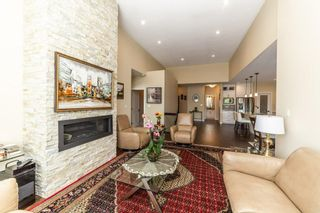 Photo 15: 80 ENCHANTED Way N: St. Albert House for sale : MLS®# E4251786