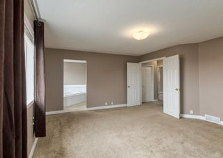 Photo 16: 151 Douglas Woods Hill SE in Calgary: Douglasdale/Glen Detached for sale : MLS®# A1092214