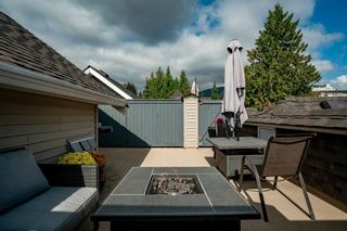 """Photo 31: 9 1027 LYNN VALLEY Road in North Vancouver: Lynn Valley Townhouse for sale in """"RIVER ROCK"""" : MLS®# R2621283"""