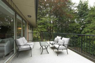 Photo 34: 6137 COLLINGWOOD Place in Vancouver: Southlands House for sale (Vancouver West)  : MLS®# R2480166